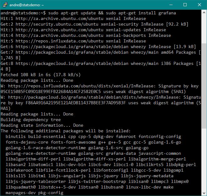 grafana_influxdb_ubuntu_grafana2