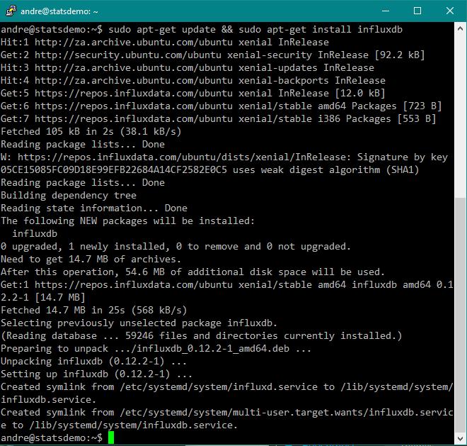 grafana_influxdb_ubuntu_influxdb2