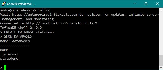 grafana_influxdb_ubuntu_influxdb4